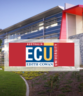 Study at Edith Cowan