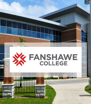 Fanshawe College - Ontario
