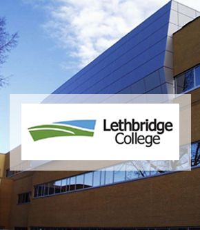 Lethbridge College – Alberta