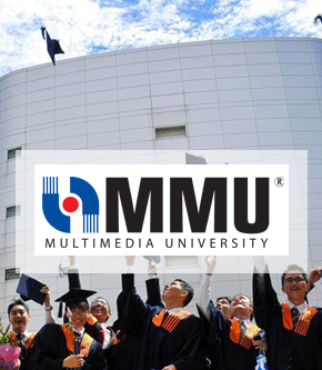 Multimedia University