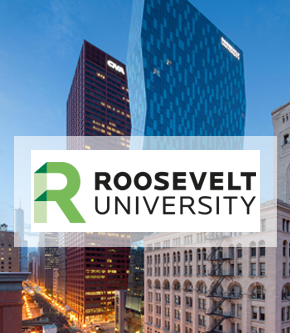 Roosevelt University - Chicago