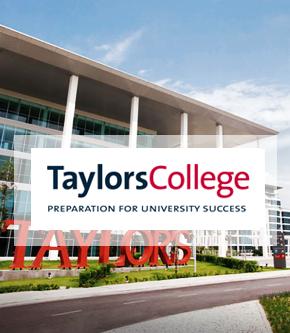 Taylors College - Australia