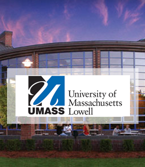University of Massacchussetts - Lolwell